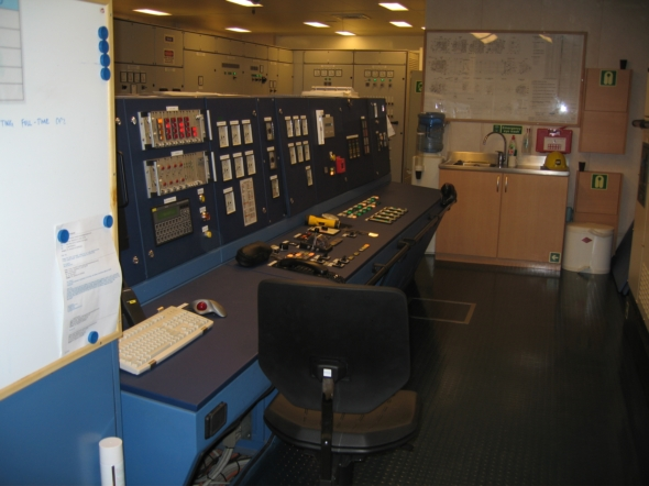 Engine Control Room.jpg